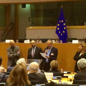 PrixduLivreEuropéen2015.Remise