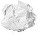 boulettepapier